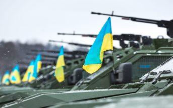 Рынок регистраций доменных имен в Украине из-за войны сократился на четверть