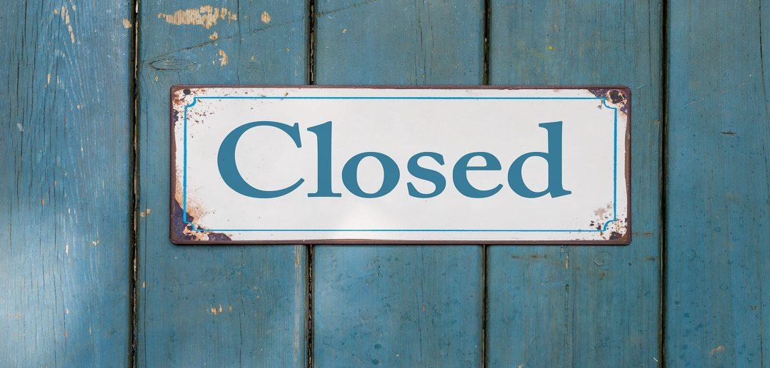 Журнал, телеканал и 5 газет были закрыты в Узбекистане в 2016 году
