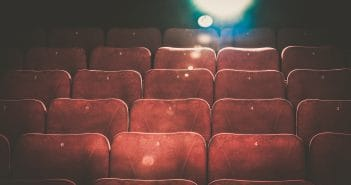 Роскомадзор заблокировал крупный онлайн-кинотеатр за пиратство