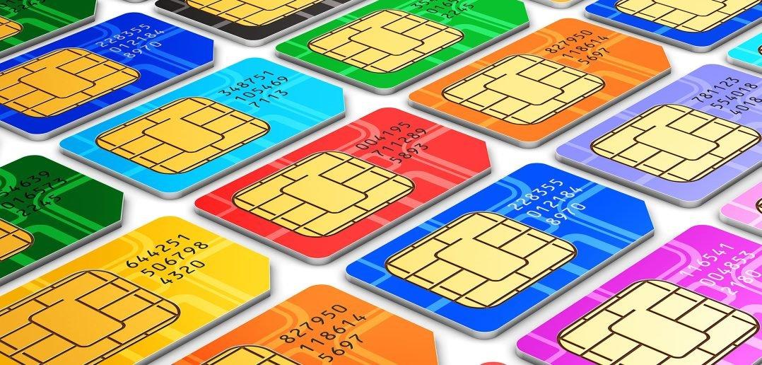 Азербайджан централизует продажу SIM-карт для сбора данных абонентов