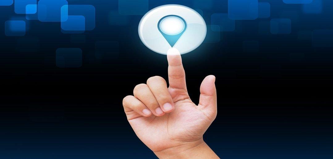 Временную регистрацию в Казахстане можно оформить онлайн с 18 января