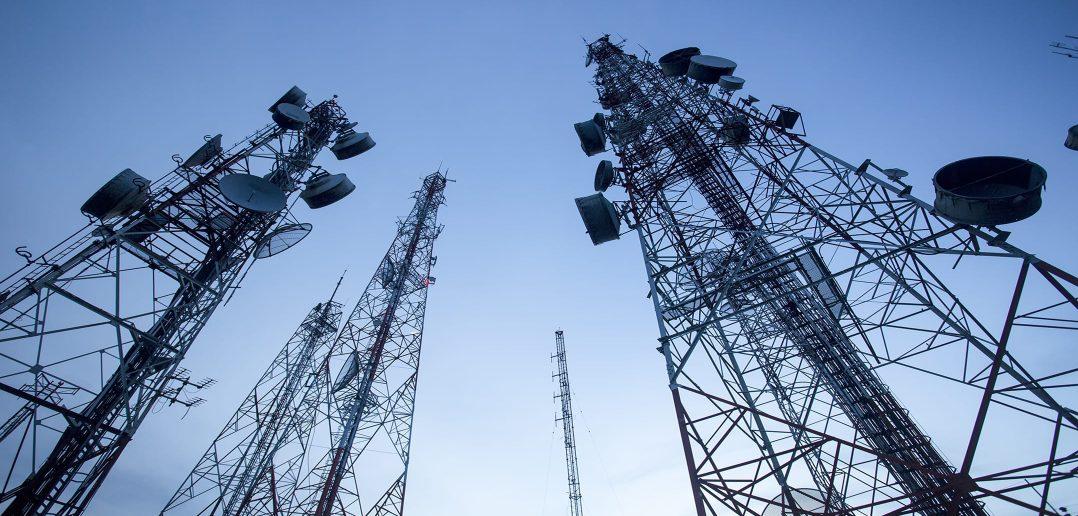 Качество сотовой связи в Беларуси: как третий стал первым