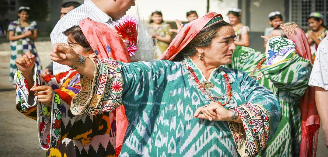 Таджикистан: Все пенсионеры получат банковские карты в первом квартале 2017 года