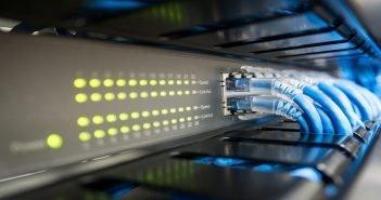 China Telecom намерена поставлять Кыргызстану российский интернет