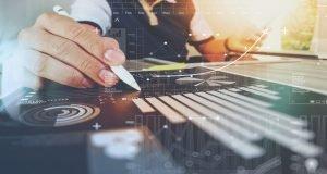 Forbes включил белорусских ИТ-предпринимателей в рейтинг инноваторов