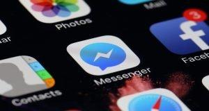 ЕС распространит действие закона ePrivacy на электронные коммуникации