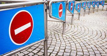 Минкомсвязи России научит операторов и провайдеров правильно блокировать сайты