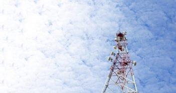 «Мегафон Таджикистан»: половина абонентов выходят в Сеть