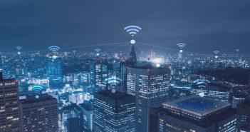 Международный союз электросвязи расширил онлайн-доступ к документам