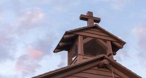Совет по правам человека предложил исключить из «пакета Яровой» ограничения миссионерства