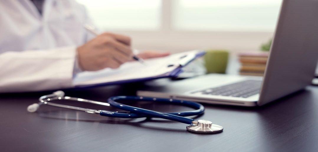 В Казахстане появится интернет-площадка для общения пациентов и медиков