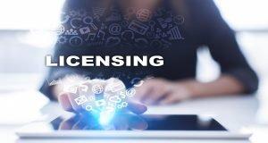 Портал электронного лицензирования начнет полноценно работать в первом квартале 2017 года в Узбекистане.