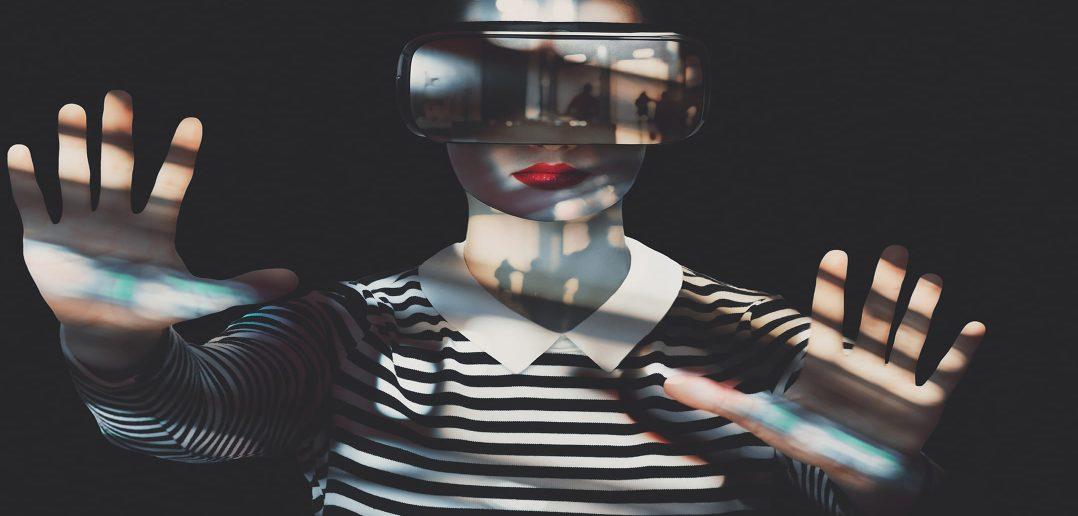 В Грузии открылась первая лаборатория виртуальной реальности