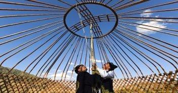 В Кыргызстане конфликтогенную обстановку будут отслеживать онлайн