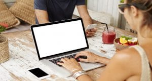 Студенты Азербаджана получат бесплатный интернет-доступ
