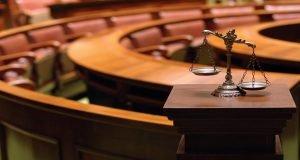 ITIF: топ-10 законодательных инициатив в ИТ в 2016 года