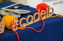 Международная конференция «Код информационной безопасности» пройдет в Алматы
