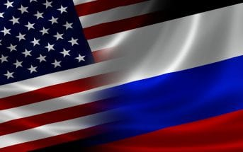 Андрей Крутских: Перемены в геополитике и глобальная кибербезопасность