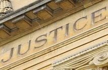 Суд по делу бывших сотрудников Минсвязи Азербайджана перенесли из-за неявки свидетелей