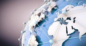 В этом году форум IGF пройдет в Беларуси при широком участии общественности