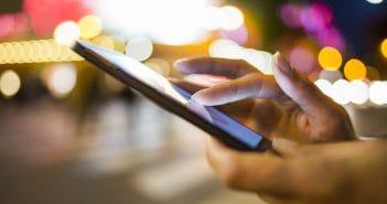 Инновационная система мобильных платежей может заработать в Беларуси уже в этом году