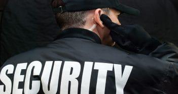 Россия предложила ОБСЕ создать комитет по борьбе с киберпреступностью и терроризмом