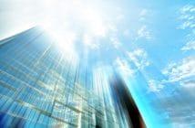 В России к 2020 году объем рынка «облаков» составит 830 млн долларов США