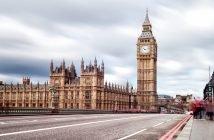 Прецедент: Королева Великобритании откроет центр борьбы с российской киберугрозой