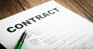 В России предложили ввести цифровые трудовые договоры