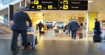 Иностранные ИТ-инвесторы и ИТ-специалисты смогут находиться в Молдове без регистрации