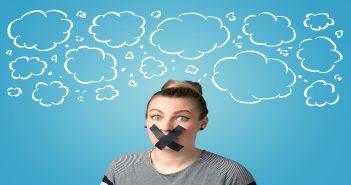 Рунет: ограничение свобод или перегибы на местах?