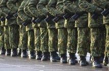 Подготовка к кибервойнам началась: грядущие изменения законодательства России