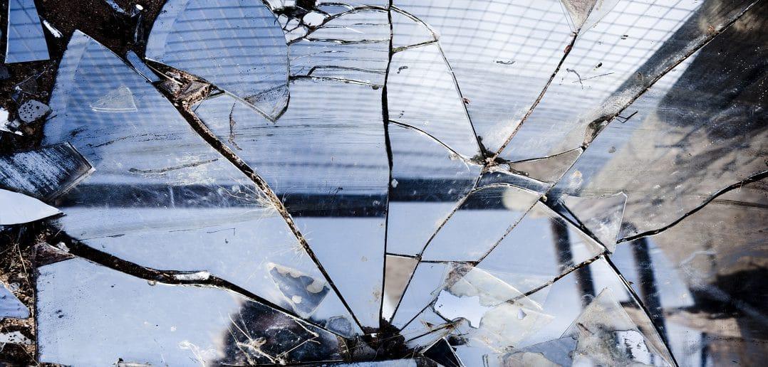 Правительство России одобрило законопроект о блокировке и удалении из поиска «зеркал» пиратских сайтов