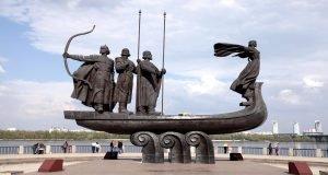 «Кодекс поведения» государств во время угроз терактов представит в СБ ООН Украина