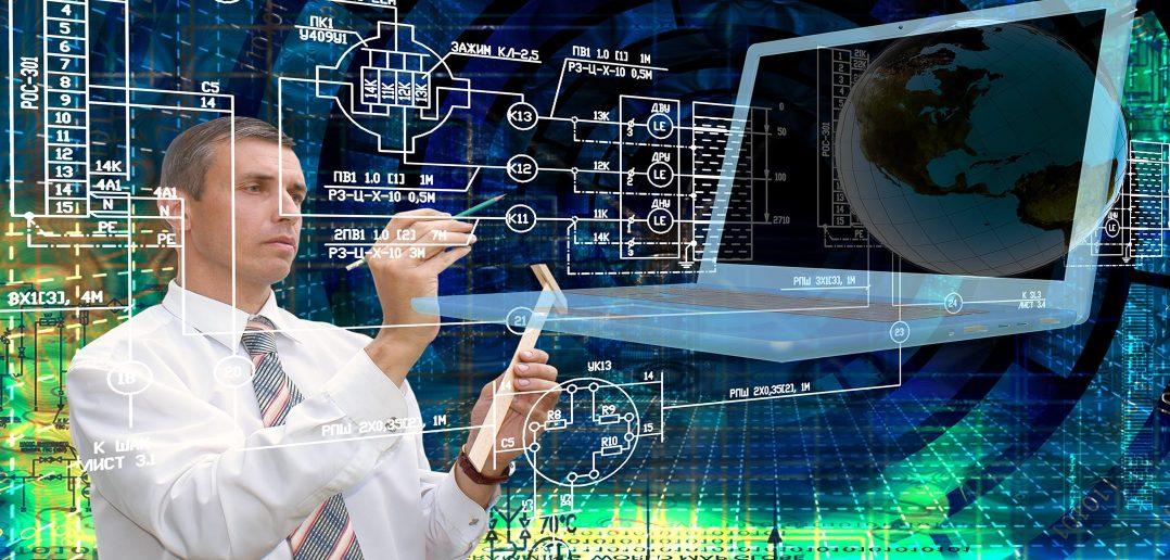 Австрийский бизнес готов инвестировать в ИКТ-отрасль Молдовы