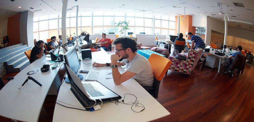 Армянский стартап будет разрабатывать проект для Всемирного банка