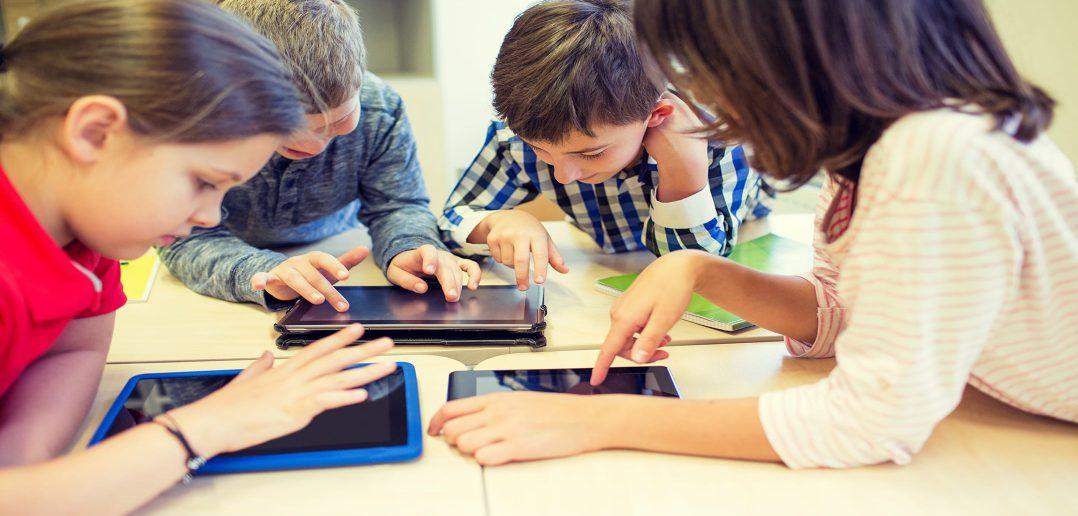 Академия наук Азербайджана создает алгоритмы для «детского» интернета