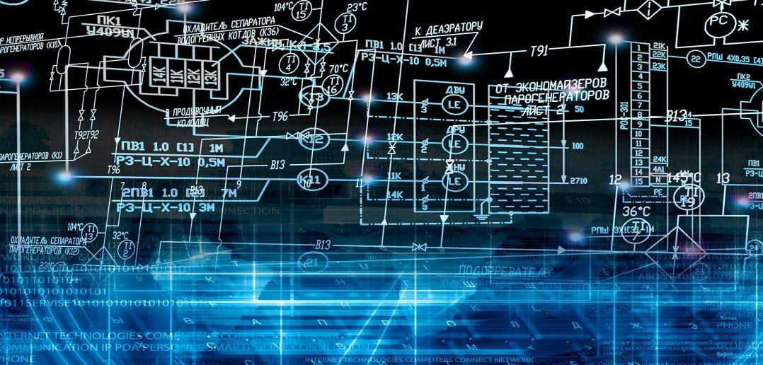 Россия: Поддержку в 215 млн долларов США получат проекты Национальной технологической инициативы в 2017 году