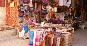 Узбекистан: Регистрация бизнеса реформирована с помощью ИКТ