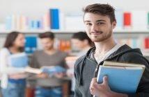 Студенты Азербайджана смогут переводиться из вуза в вуз по электронным документам