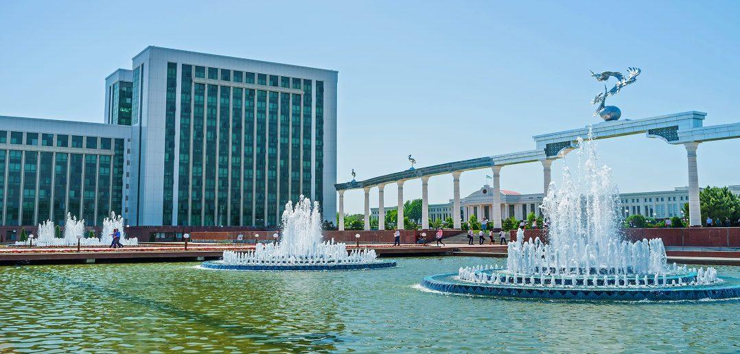 Президент Узбекистана утвердил стратегию развития страны на 2017-2021 годы