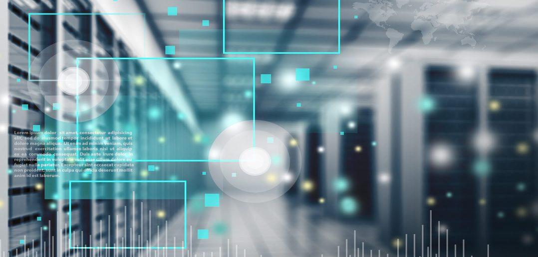 В России принят пакет законопроектов «О критической информационной инфраструктуре»