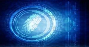 В Украине через 2 месяца завершится тестирование мобильной ЭЦП