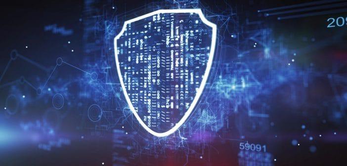 Как построить киберщит Казахстана: 9 базовых шагов