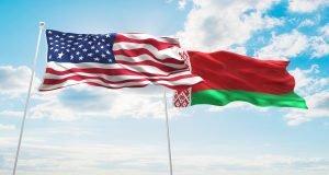 Беларусь и США будут сотрудничать в сферах кибербезопасности и прав на интеллектуальную собственность