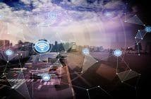 К 2020 году интернет будет доступен для 60% населения планеты