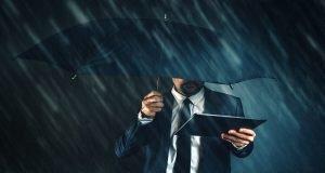 Эксперты представили программу информационной безопасности Армении