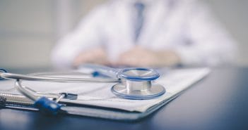 Правительство Латвии намерено срочно улучшить систему e-здравоохранения