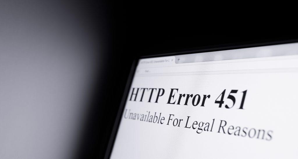 В Азербайджане тестируют сервис интернет-фильтрации