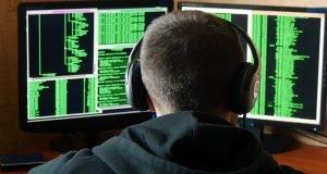Эдвард Сноуден: «Пакет Яровой» противоречит здравому смыслу